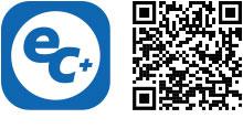 QR-Code für die easyCredit-App